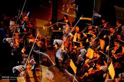 اهالی موسیقی برای مبتلایان به کرونا کنسرت میدهند