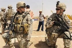 تشدید تحرکات تکفیریها در ۲ کشور غرب آسیا/ نقش واشنگتن در احیای داعش در منطقه چیست؟