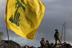 """ردود افعال الفضاء الافتراضي على الأوهام العسكرية الإسرائيلية نتيجة الرعب من """"حزب الله"""""""