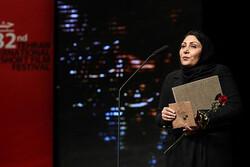 «موزه انیمیشن» در انتظار بودجه/ انتخابات «آسیفا» بهزودی برگزار میشود