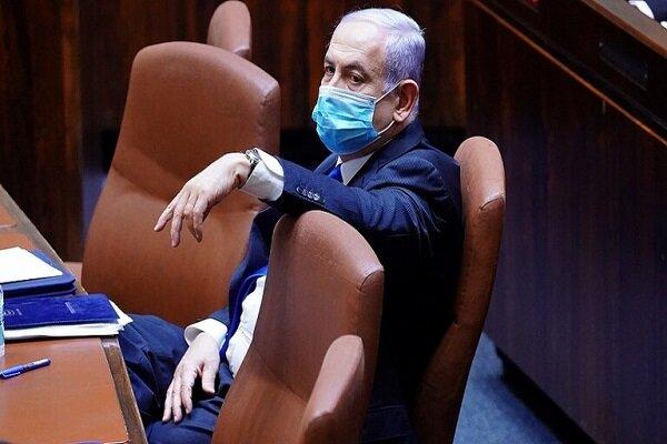 نتانیاهو به اتهام فساد امروز در دادگاه حاضر می شود