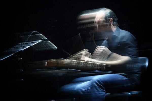 ۱۷۷ مجوز موسیقی جدید صادر شد/ گزارش آماری دفتر موسیقی ارشاد