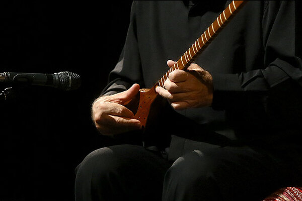 «روزگار» در روزگار کرونایی منتشر شد/ یک سفر موسیقایی در مایه راک