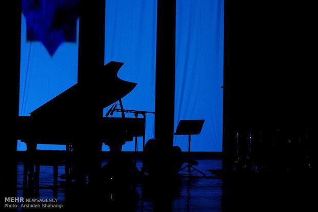 «کرونا» پنجه در پنجه هنرمندان موسیقی/ وقتی هیچ کس در امان نیست!