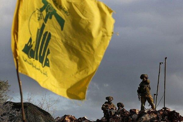 مهمترین نگرانیهای تل آویو در نبرد آتی با حزب الله/ ارتقای توان نظامی مقاومت از دفاعی به تهاجمی