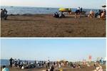 اقتصاد فرهنگ محور در سواحل مازندران توسعه یابد