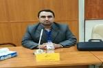 ۱۱۰۰بیمار مبتلا به بیماری ام اس در استان اردبیل شناسایی شد