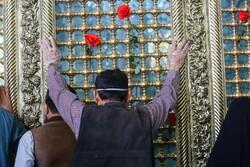 رہبر معظم انقلاب اسلامی نے حضرت معصومہ (س) کی ہجرت کو اہم قراردیا