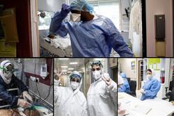 موج دوم کرونا و فرسایش توان درمانی کشور