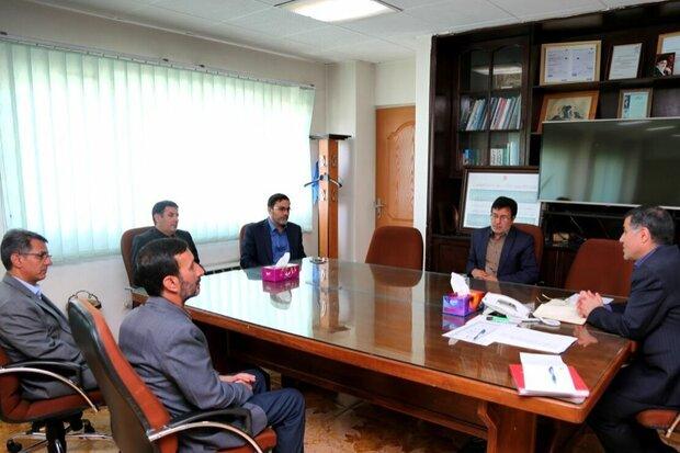 تلاش برای تشکیل کمیسیون فضای مجازی در مجلس یازدهم