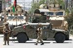 آتش بس افغانستان به مدت یک هفته تمدید می شود