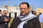 صهیونیستها نمیتوانند ساکنان غزه را وادار به تسلیم کنند