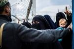 دەستگیری 158 کەس بە تاوانی هاوکاریی داعش له ناوچە کوردنشینەکانی سووریا
