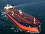 سومین نفتکش ایرانی وارد آبهای ونزوئلا میشود