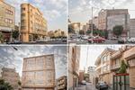 شهرهای ایرانی در تسخیر هویت وارداتی/ نماهای بیروح خودنمایی میکند!