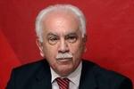 Venezuela'ya petrol tankerleri gönderen İran dünyaya mesaj verdi