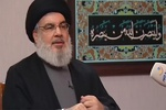 Spirit of 2000 victory still alive, says Sayyed Hassan Nasrallah