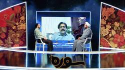 انقلاب اسلامی با کدام آیه قرآن آغاز شد؟/ نسبت قرآن و هنر