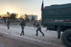 یورش تروریستهای «تحریر الشام» به یک شهرک مسکونی در ادلب سوریه