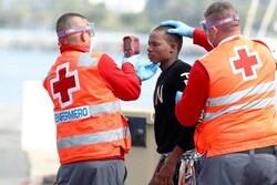 صلیب سرخ خواستار توقف حملات سایبری به زیرساختهای درمانی شد