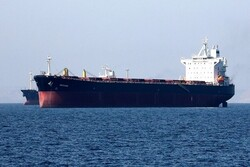 Arrival of Iranian oil tanker, carrying gasoline, to Venezuela embarrasses US: MP