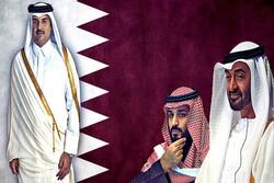 امارات مانع دستیابی به توافق حل بحران قطر شد