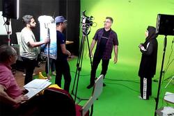 پایان تصویربرداری مجموعه ترکیبی تلویزیونی «یک لیوان زندگی»