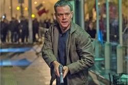 احتمال ساخته شدن قسمت ششم فیلم «بورن» وجود دارد