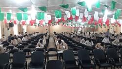 آزمون ورودی مدارس استعدادهای درخشان تهران ۲۷ تیرماه برگزار می شود