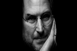 عرضه واقعیت مجازی در قاب عینک استیو جابز