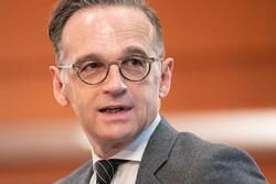 وزیر خارجه آلمان خواستار استقلال عمل بیشتر اتحادیه اروپا شد