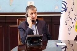وزیر راه وشهرسازی:مصوبه سقف اجارهبها و تمدید اجارهنامه اجرا شود