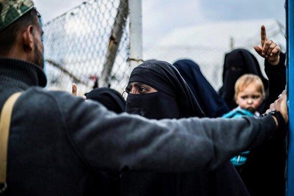 وزارة الهجرة العراقية تعلن عن خطة لتأهيل العوائل العائدة من سوريا