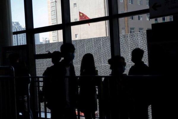 چین قوانین حفظ اطلاعات شخصی کاربران را تصویب می کند
