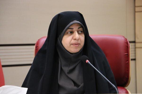 ۳۴ میلیارد تومان کمک مومنانه در استان قزوین جمع آوری شد