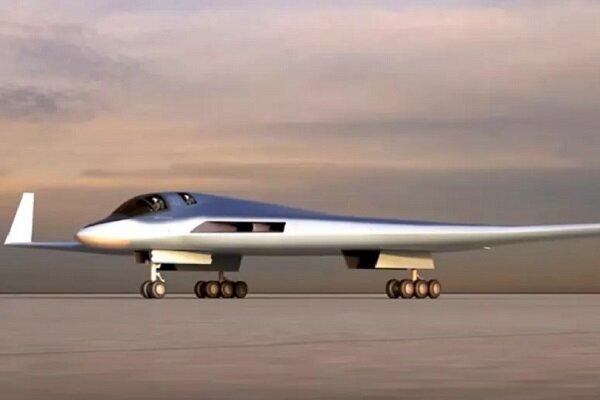 روسیه در حال ساخت بمب افکن رادار گریز دور پرواز است