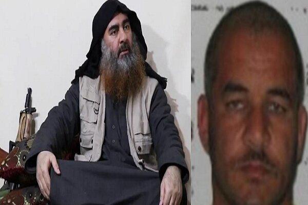 عراق میں ابو بکر بغدادی کا معاون ہلاک ہوگیا