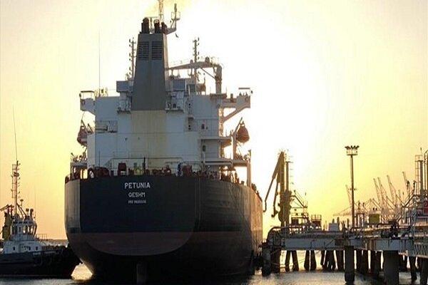 Iran's 3rd tanker to enter Venezuelan waters in few hours