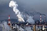 هزاران میلیارد پول اخذ عوارض آلایندگی صنایع کجا خرج شد/ از عملکرد محیط زیست دفاع نمیکنم
