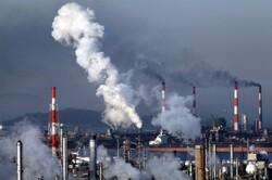تعداد صنایع آلاینده هرمزگان ۲ برابر شده است