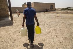 وزارت نیرو مشکل آب خرمشهر را برطرف کند / وزیر را به صحن میکشانیم