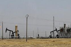 تاخیر ۴ ساله در امضای قرارداد میدان نفتی یاران / شرکتهای داخلی پای کار توسعه صنعت نفت