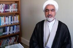 نظام اخلاقی قرآن، طرحی برای مدیریت و اصلاح معضلات اخلاقی