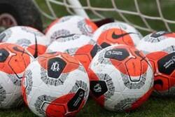شوخی تلخ: جدایی فوتبال از سیاست!