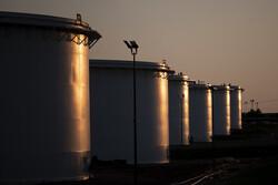 قیمت نفت به بالاترین سطح ۵ ماهه جهش کرد