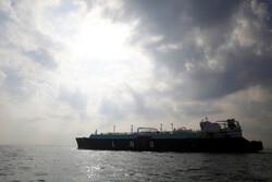 بزرگترین واردکننده گاز طبیعی جهان ۱۴ میلیارد دلار در تولید موزامبیک سرمایه گذاری میکند