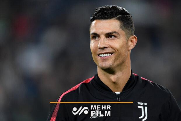 Cristiano Ronaldo'nun attığı en iyi 10 gol
