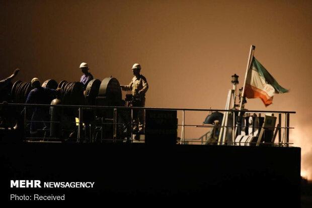 Iran owes its glory, dignity to those who are not afraid of enemy: Shamkhani