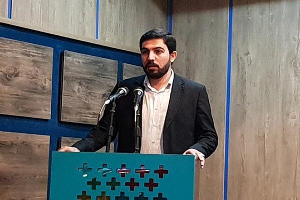 معاونت اجتماعی ستاد اجرایی فرمان امام دراستانها راه اندازی می شود