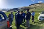 سه پیست اسکی در استان اردبیل احداث می شود